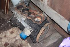 Блок цилиндров. Mazda Bongo Friendee, SGLR WLT