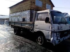 Nissan Atlas. Срочно Продам грузовик год 1990, 3 000куб. см., 2 997кг., 6x4