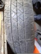 Bridgestone, 155 R13