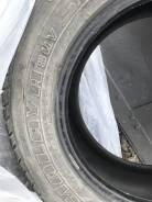 Federal Himalaya SUV. Зимние, шипованные, 2015 год, износ: 30%, 4 шт