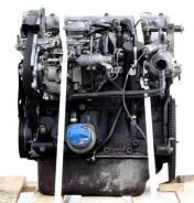 Двигатель в сборе. Peugeot 405 Citroen BX. Под заказ