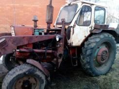 ЮМЗ 6. Продаётся трактор Л