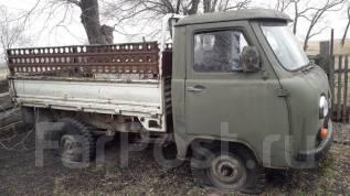 УАЗ 31512. Продам УАЗ в хорошем состоянии, 2 500 куб. см., 1 500 кг.