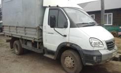 ГАЗ 33104. Продам газ 33104, 4 750 куб. см., 4 000 кг.