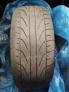 Dunlop Direzza DZ101. Летние, износ: 80%, 4 шт