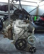 Двигатель в сборе. Honda Fit, GK4, GP4, GP6, GD4, GE6, GK6, GD2, DBA-GE7, LA-GD3, DBA-GE9, LA-GD1, GE8, DBA-GD1, DBA-GD3, CBA-GD3, GP1, GK3, GK5, GP5...