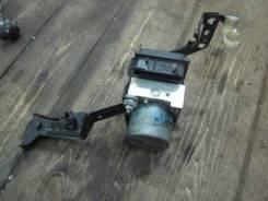 Блок abs. Subaru Legacy, BP5
