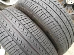Bridgestone B250. Летние, 2011 год, износ: 30%, 2 шт