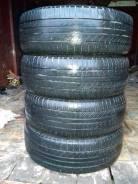 Michelin Energy XM1. Летние, износ: 30%, 4 шт