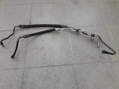 Шланг гидроусилителя. Subaru Forester, SF5