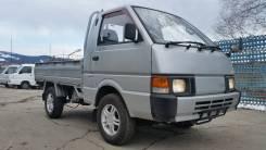 Nissan Vanette. 1993г., 4WD, 2 000 куб. см., 1 000 кг.