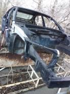 Бак топливный. Toyota Windom, MCV30 Двигатель 1MZFE