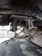 Балка поперечная. Toyota Windom, MCV30 Двигатель 1MZFE