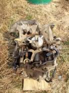 Автоматическая коробка переключения передач. Honda Avancier, TA3, LA-TA3, GH-TA3, GHTA3, LATA3, GHRA8, LARA8, RA8 Honda Odyssey, GH-RA8, RA8, LA-RA8 Д...