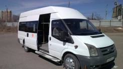 Ford Transit. Продается автобус Форд Транзит, 2 400 куб. см.