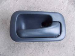 Ручка двери внутренняя. Honda CR-V, RD1