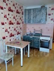 Гостинка, улица Кирова 150. Мебельной Фабрики, частное лицо, 22 кв.м. Комната