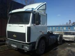 МАЗ 543203-220. Продается МАЗ 543203 220 года выпуска в отличном состоянии, 11 150 куб. см., 17 700 кг.