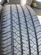 Dunlop SP Sport 270. Летние, 2016 год, без износа, 4 шт