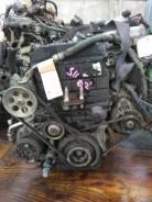 Двигатель HONDA ORTHIA, EL2, B20B, S1102