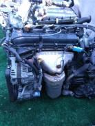 Двигатель NISSAN CUBE, Z10, CGA3DE, S1104