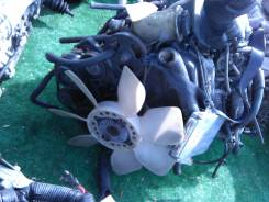 Двигатель TOYOTA GRAND HIACE, VCH10, 5VZFE, 90000km