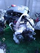 Двигатель TOYOTA PASSO, KGC30, 1KRFE, S1082