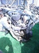 Двигатель SUBARU LEGACY, BL5, EJ20X, S1110