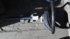 Колонка рулевая. ГАЗ 31105 Волга