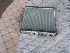 Радиатор отопителя. Nissan Bluebird, HNU14 Двигатель SR20DE