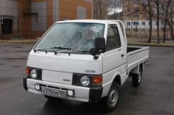 Nissan Vanette. Продам Nissan Vanet 4WD, 2 000 куб. см., 1 000 кг.
