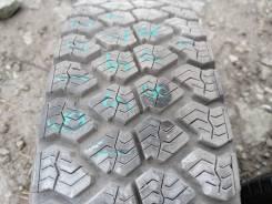 Dunlop SP 055. Зимние, без шипов, 2008 год, износ: 10%, 1 шт