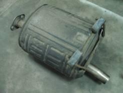 Глушитель. Honda CR-V, RD1, GF-RD1, E-RD1, GF-RD2