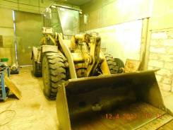 Changlin. Продается погрузчик, 3 870 куб. см., 3 000 кг.