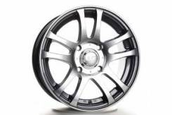 Light Sport Wheels LS 283