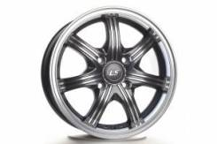 Light Sport Wheels LS 323