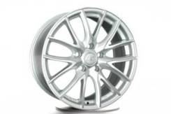Light Sport Wheels LS 752