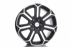 Light Sport Wheels LS 163