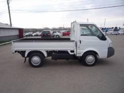 Mazda Bongo. Продам грузовик, 1 800 куб. см., 1 000 кг.