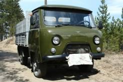 УАЗ 330365. Продаю грузовик , 2 700 куб. см., 1 225 кг.