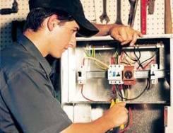Электрик( скидки) Выполняем работу качественно