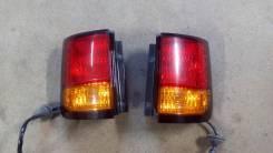 Стоп-сигнал. Nissan Elgrand, ATE50, APE50, AVWE50, AVE50, APWE50, ATWE50