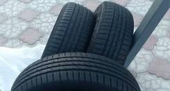 Nexen/Roadstone N'blue HD. Летние, износ: 10%, 3 шт