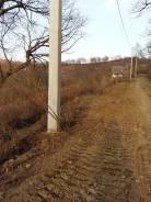 Продам земельный участок СНТ Марс. 1 163 кв.м., собственность, вода, от частного лица (собственник)