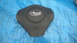 Подушка безопасности. Subaru Legacy B4, BL9, BLE, BL5, BP5, BPE Subaru Legacy, BLE, BP5, BL, BP9, BL5, BP, BL9, BPE Subaru Legacy Wagon, BP5, BPE Двиг...
