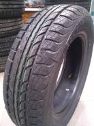 Tunga Zodiak-2 PS-7, 175/65 r14