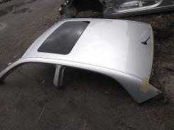 Крыша. Toyota Celsior, UCF30, UCF31 Lexus LS430, UCF30