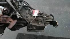 Автоматическая коробка переключения передач. Suzuki Jimny Wide, JB33W