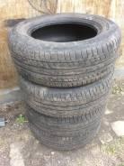 Michelin Primacy HP. Летние, износ: 30%, 5 шт