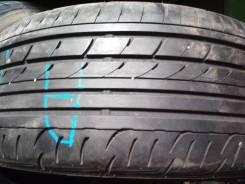 Dunlop Enasave RV503. Летние, 2014 год, износ: 20%, 2 шт